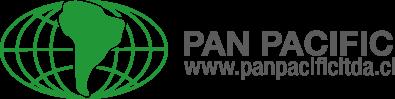 Panpacific Ltda